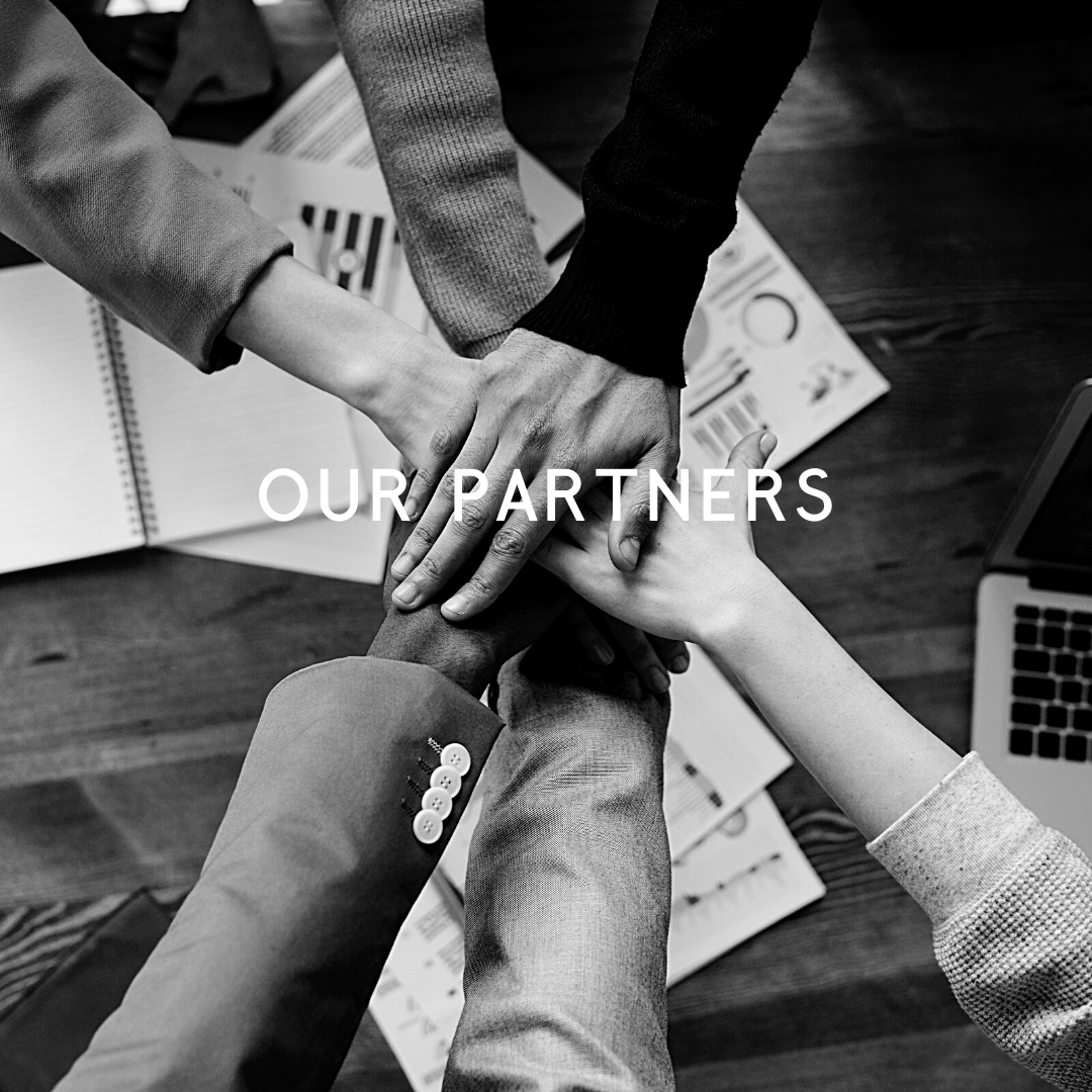 fsa-re partners